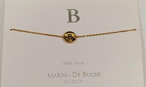 b-inicial-marina-de-buchi-effectz-de-ley-pulsera-banado-en-oro-por