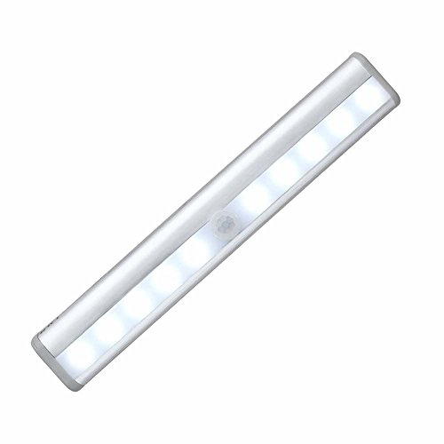 koiikor-stick-on-anywhere-portable-10-led-wireless-pir-motion-sensor-auto-closet-led-long-operating-