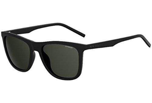 occhiali-da-sole-polaroid-pld-2049-s-c55-003-m9