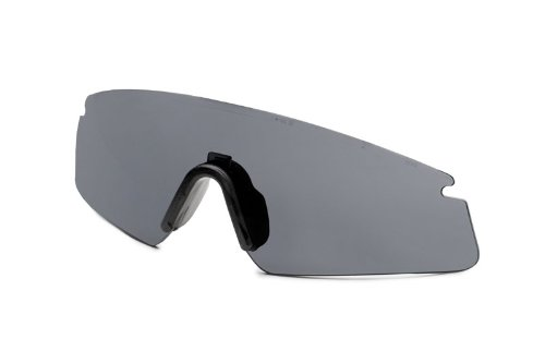 5131765125 Revision Military Sawfly Eyewear Replacement Lens - Polarized Regular