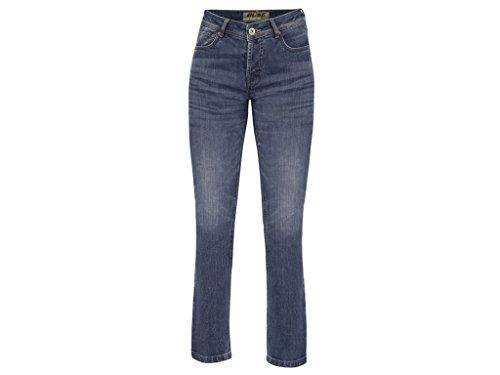 Preisvergleich Produktbild Büse Jeans Detroit Damen, 28/32