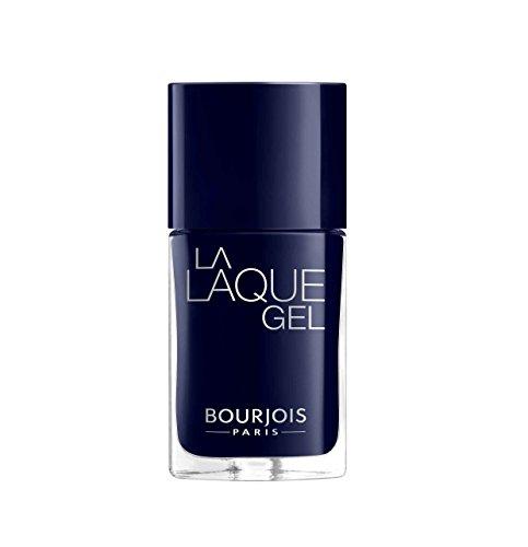 bourjois-la-laque-a-ongles-gel-en-email-bleu-garou