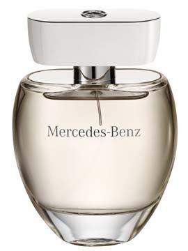 mercedes-benz-perfume-women-30ml-female