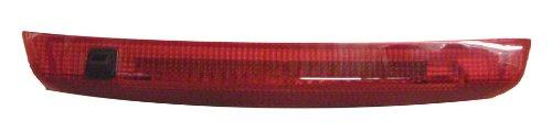 ford-1345494-dritte-bremsleuchte-fur-ford-fiesta-fusion-originalteil