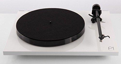 rega-planar-1-turntable-gloss-white
