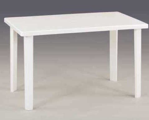 table-rectangulaire-marshall-120aa-x-70aa-cm-blanc-by-lig