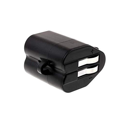 Powery Batería para Robocleaner Kärcher RC3000