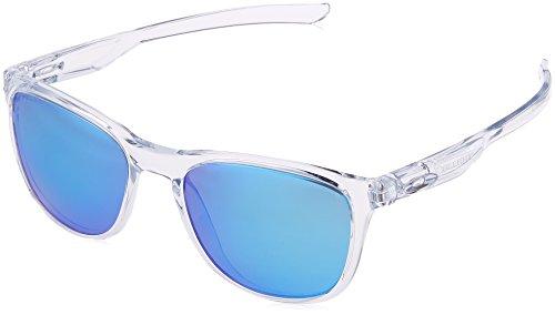 Oakley Herren OO9340 52 934005 Sonnenbrille, Mehrfarbig