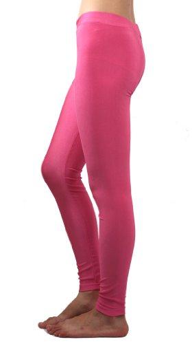 jntworld-damen-frauen-stretch-elastisch-polyester-spandex-lycra-lang-tiefer-bund-taille-leggings-jeg
