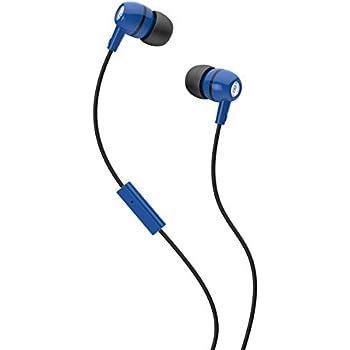 Skullcandy X2SPFY-839 Headphone (Blue)