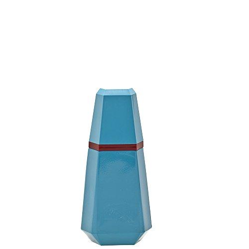 Loulou de Cacharel - Eau de parfum femme 50ml
