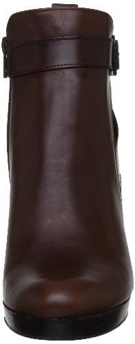 Jonak 088-10890, Stivali donna marrone (Marron (Nut/Cognac))