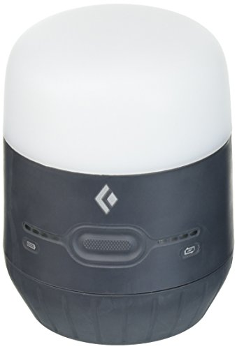 black-diamond-camplaterne-moji-charging-station-graphite-one-size-bd620713grphall1
