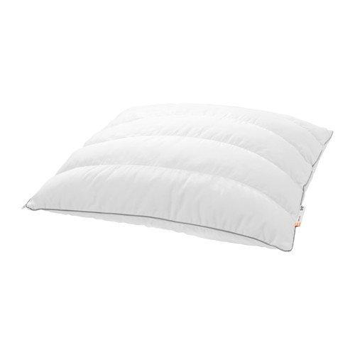 Ikea Hylle Kissen weich 80 x 80 cm Füllmaterial 100 {a8483f133071e6d8f6184a570ebdee6db7b9e727583bad891de22197596ad36e} Polyester