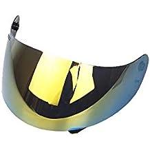 Visier Spiegel Arcobaleno AGV K3 K4 Reit- & Fahrsport-Artikel Passt Nicht auf K3sv Reithelme