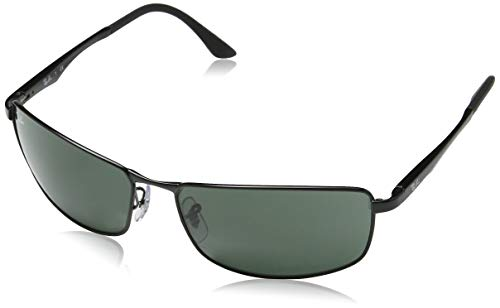 Ray-Ban Sonnenbrille (RB 3498 002/71 64)