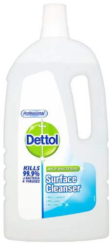 dettol-professional-anti-bacterial-surface-cleanser-2-litre-pack-of-eight
