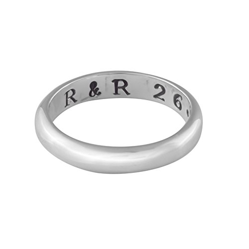mens-personalised-promise-ring-sterling-silver