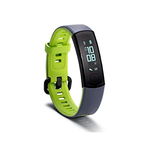 Aishanghuayi Fitness Tracker, zweifarbiger Smart Sports 50