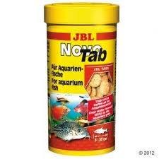 jbl-novotab-tablet-food-for-aquarium-fish-100ml