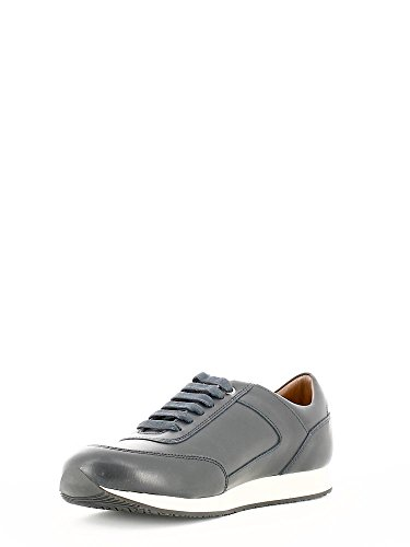 Tommy hilfiger FM56821593 Sneakers Uomo Navy