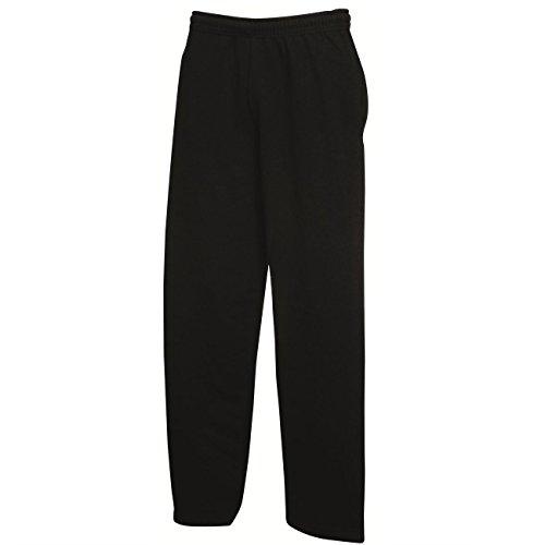 leichte-jogginghose-mit-offenem-beinabschluss-farbe-schwarz-grosse-l