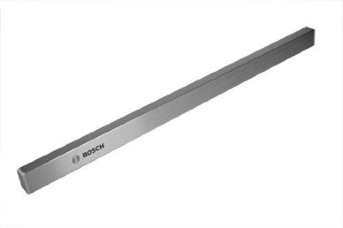 Bosch DHZ4650 Griffleiste/edelstahl