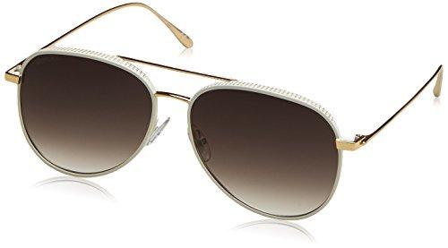 occhiali-da-sole-jimmy-choo-reto-s-c57-onr-js
