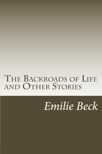 the-backroads-of-life-and-other-stories