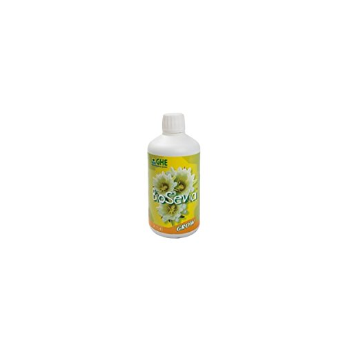 GHE – bioSevia Grow 500 ml