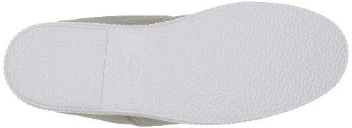 Victoria - Safari Lona Tintada, Scarpe stringate Unisex – Adulto Beige (Beige (Beige))