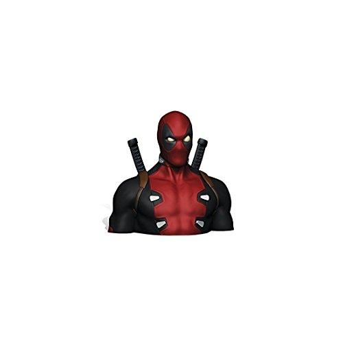 Achat Tirelire Deadpool – Marvel