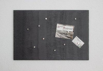 magnetwand-magnettafel-echter-stein-massivstein-kreidetafel-pinnwand-in-60-cm-x-45-cm