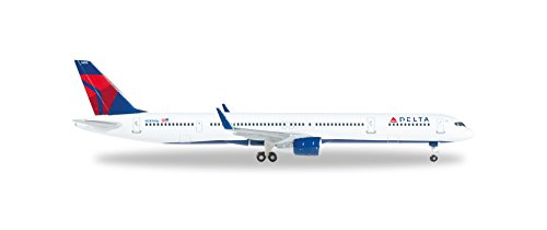 herpa-528863-b757-300-delta-air-lines