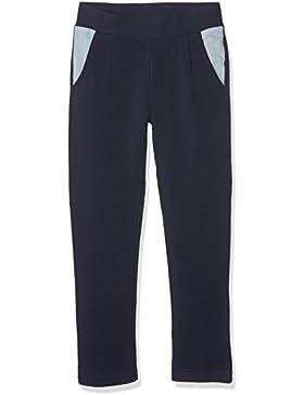 Benetton Trousers, Pantalones de Deporte para Niños