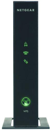 netgear-wn2000rpt-100uks-n300-mbps-80211n-universal-wi-fi-desktop-range-extender-wi-fi-booster