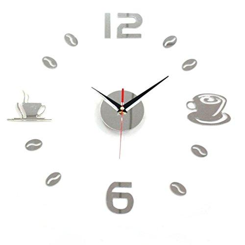 winwintom-acrlico-bricolaje-auto-adhesivo-del-reloj-de-pared-interior-plata