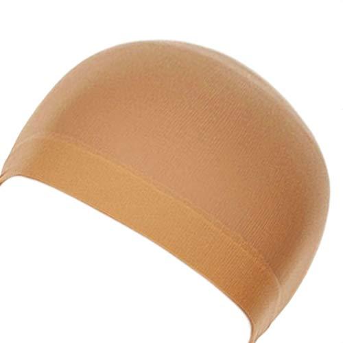 Protezione da rimorchio Prenine 50 mm Rimorchio in Gomma Nera per rimorchio in Gomma Nera da rimorchio 2 Pzs