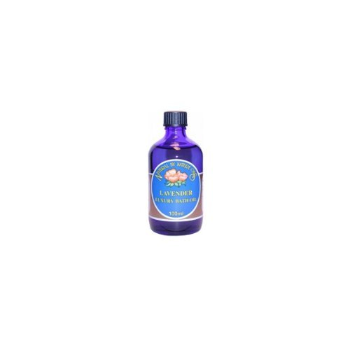 natural-by-nature-oils-lavender-bath-oil-100ml-by-natural-by-nature-oils
