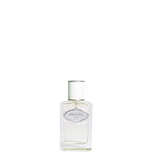 Prada Infusion D 'Iris Eau de perfumé-30ml