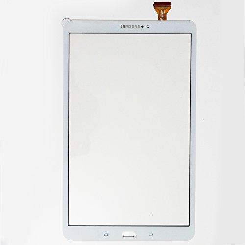 Für Gta Handy (Touchscreen Display Front Glas Digitizer für Samsung Galaxy Tab A 10.1