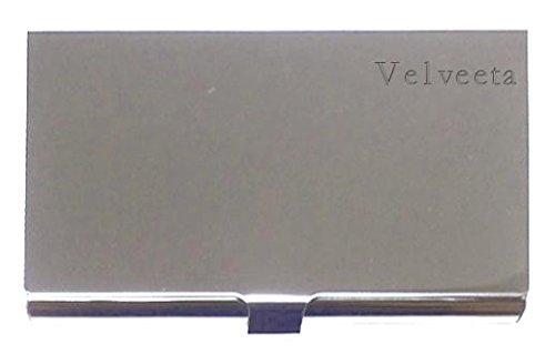engraved-business-card-holder-engraved-name-velveeta-first-name-surname-nickname