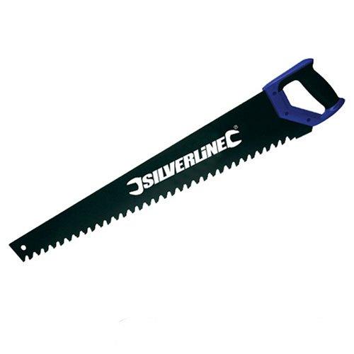 silverline-675119-tct-masonry-saw-700-mm