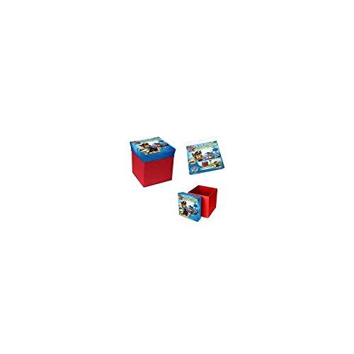 paw-patrol-puff-portaoggetti-pieghevole-sgabello-scatola-bambini-gioco