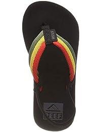 4c7951f1655 Amazon.es  Rasta  Zapatos y complementos