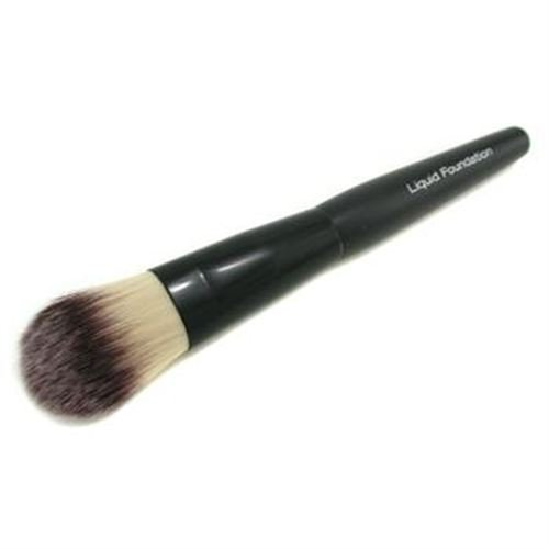 Liquid Foundation Brush - by Youngblood