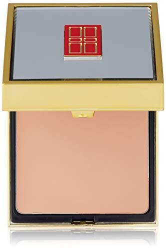 Makelloses Finish-creme (Elizabeth Arden Flawless Finish Sponge-On Cream Make-Up, Porcelain beige, 23 g)