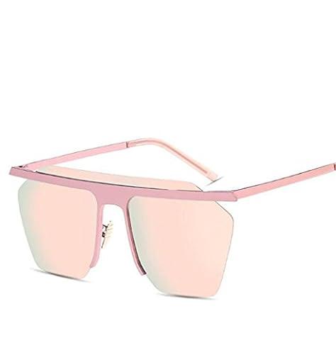 Wmshpeds Männliche und weibliche Allgemein, Sonnenbrille, Siam, Schutzbrille, in Europa und in den Vereinigten Staaten trend Sonnenbrille