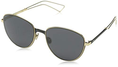 Christian Dior Damen Sonnenbrille
