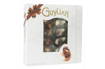 guylian-chocolate-sea-shells-250g-gift-box